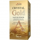 Nano Gold Aranykolloid, 4500ml (9 x 500ml)