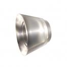 Safe Laser Kozmetikai kezelő SL150-hez