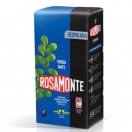 Rosamonte Despalada mate tea, 500g