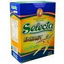 Selecta Mate tea Energy Guarana, 500g