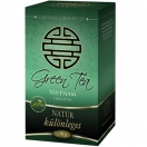 Natúr Zöld tea Vietnámi, 200g