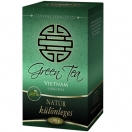 Natúr Zöld tea Vietnámi, 500g