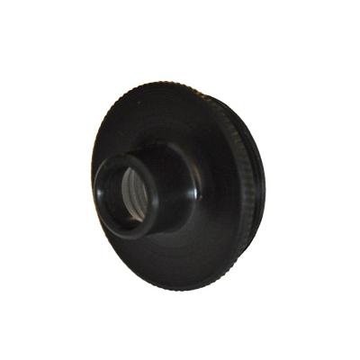 Safe Laser Sugárszűkítő SL150-hez
